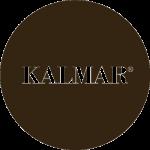 J.T. Kalmar GmbH